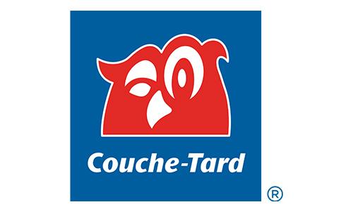 Couche Tard logo