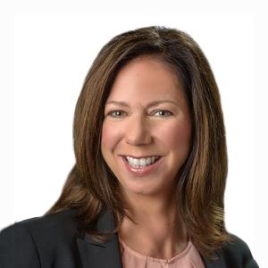 Deborah Hall Lefevre