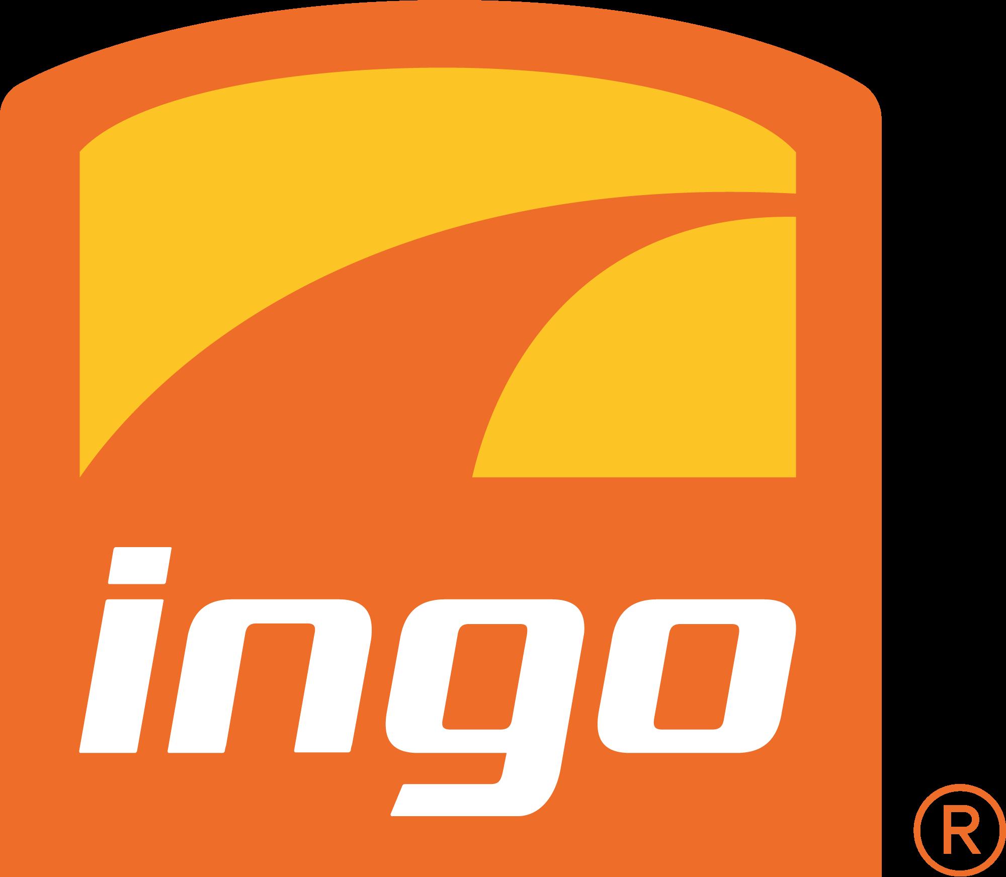 Ingo logo