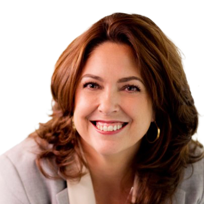 Lamothe Marie-Josée